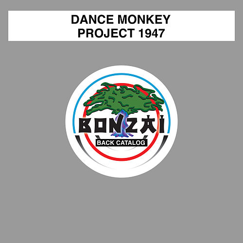 Project 1947 by Dance Monkey