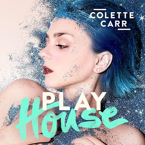 Play House by Colette Carr