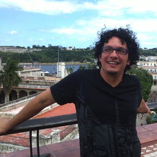 Libertad de Yanto Laitano