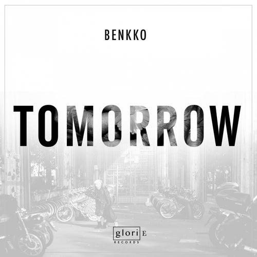 Tomorrow de Benkko