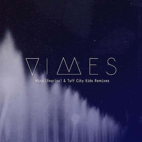 Mind by Vimes