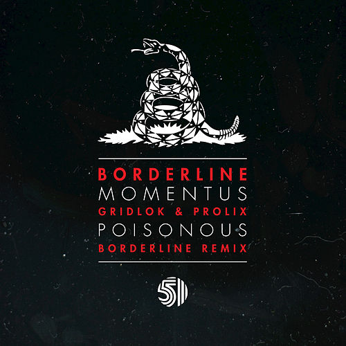 Momentus / Poisonous Remix de Various Artists