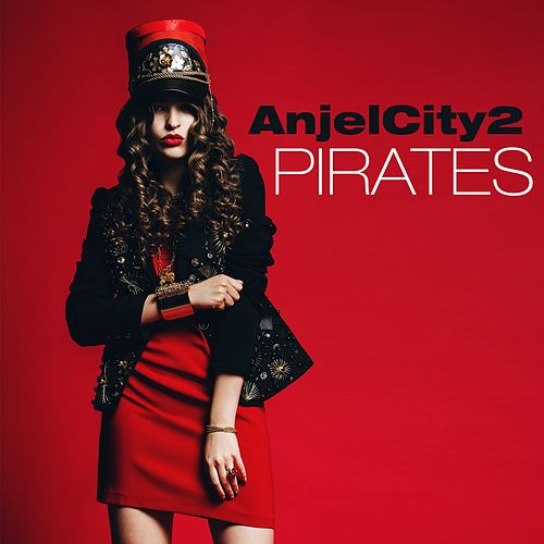 Pirates de Anjelcity2