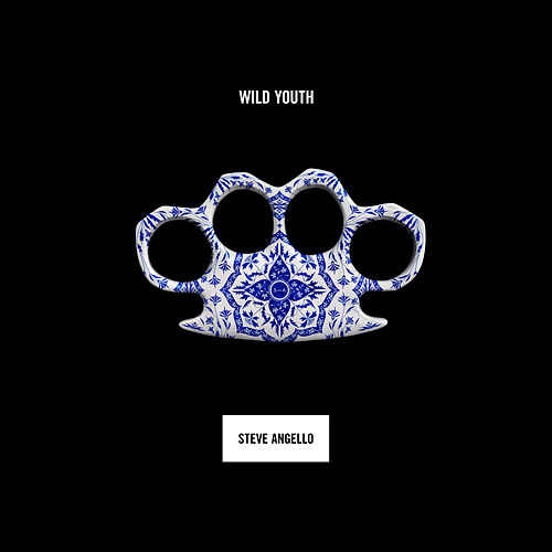 Wild Youth von Steve Angello