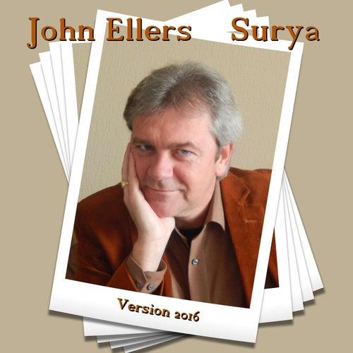 Surya (version 2016) van John Ellers