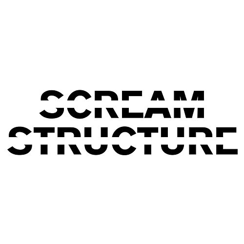 Scream Structure de Griefjoy