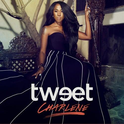 Charlene de Tweet