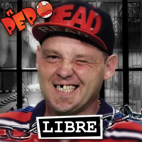 Libre de Pepo