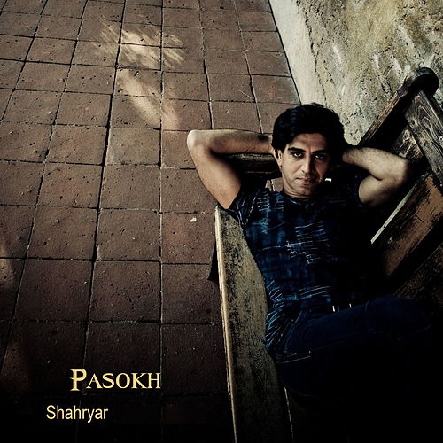 Pasokh - Single by Shahryar