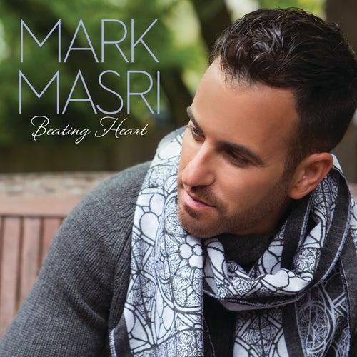 Beating Heart von Mark Masri