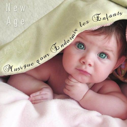 Musique pour Endormir les Enfants by Various Artists