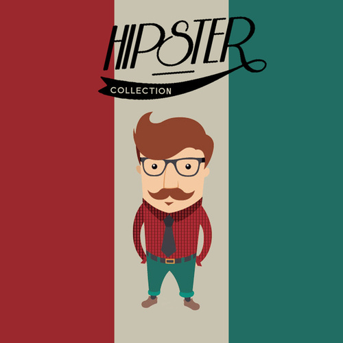 Hipster Collection by Various Artists