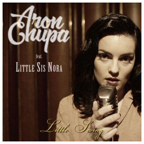 Little Swing de AronChupa