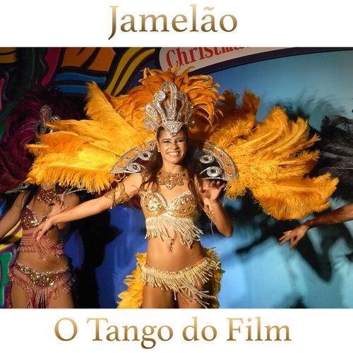O Tango do Fim de Jamelão