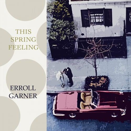 This Spring Feeling de Erroll Garner