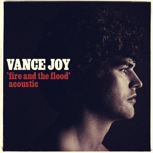 Fire and the Flood (Acoustic) de Vance Joy