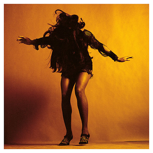 Everything You've Come To Expect de The Last Shadow Puppets