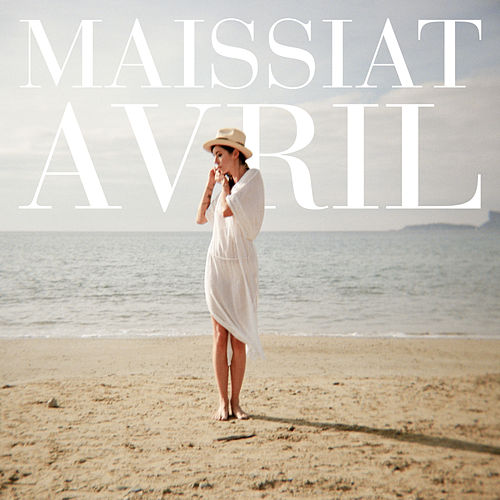 Avril - Single de Maissiat