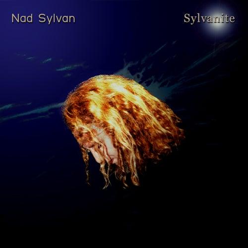 Sylvanite by Nad Sylvan