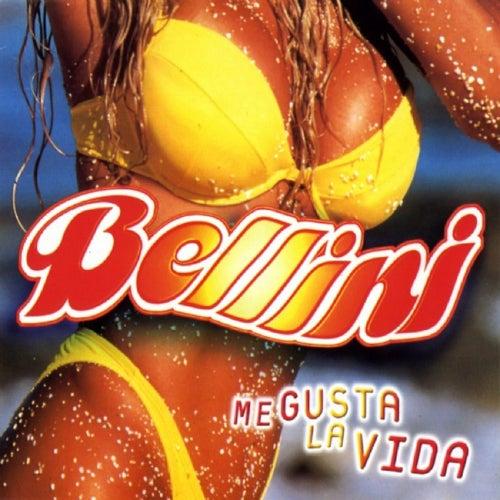 Me Gusta la Vida de Bellini