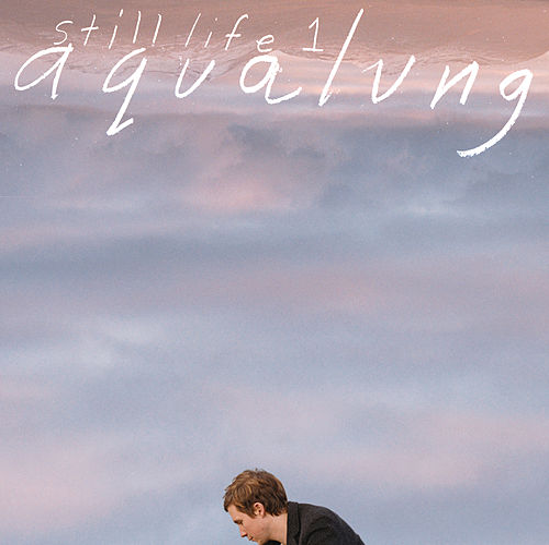 Still Life 1 by Aqualung