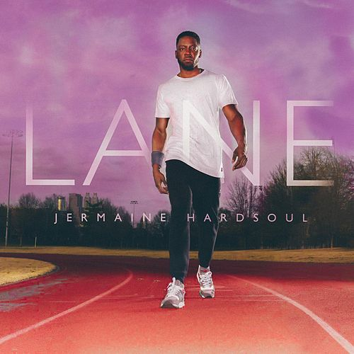 Lane by Jermaine Hardsoul