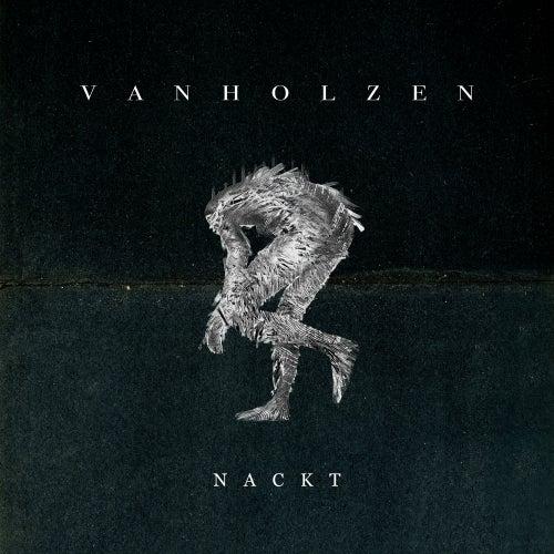Nackt von Van Holzen