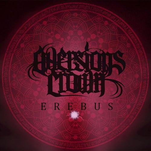 Erebus de Aversions Crown