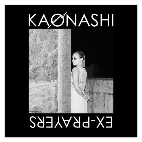 Ex-Prayers by Kaonashi