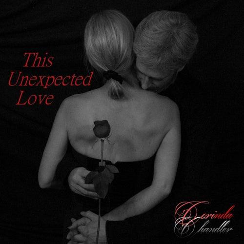 This Unexpected Love de Corinda Chandler