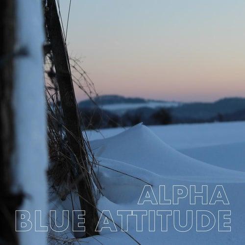Alpha by Blue Attitude