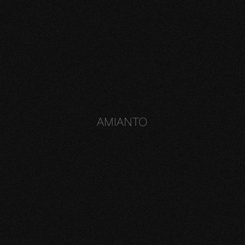 Amianto (Acústico) de Fernando Pelizari