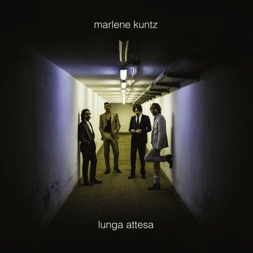 Lunga Attesa by Marlene Kuntz