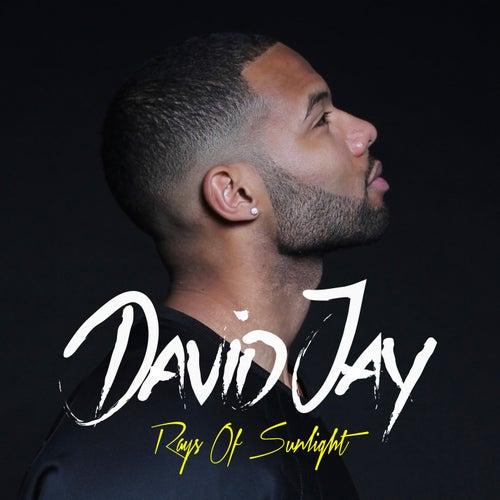 Rays Of Sunlight de David Jay