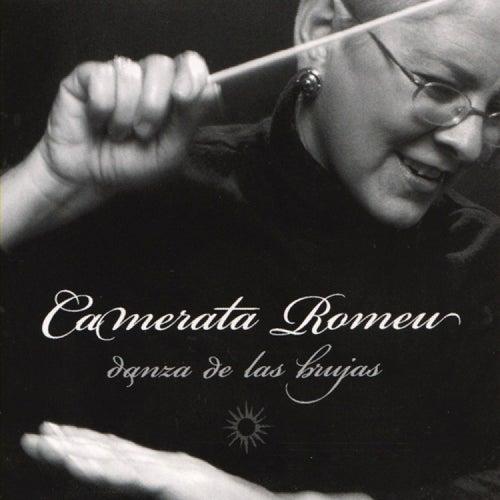 Danza de las Brujas de Camerata Romeu