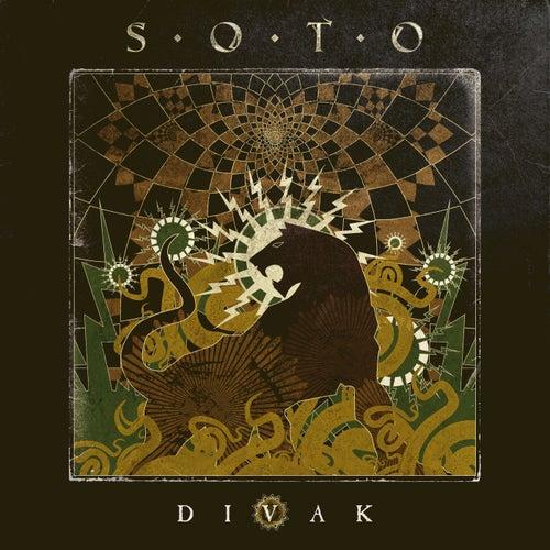 Divak (Special Edition) de Soto