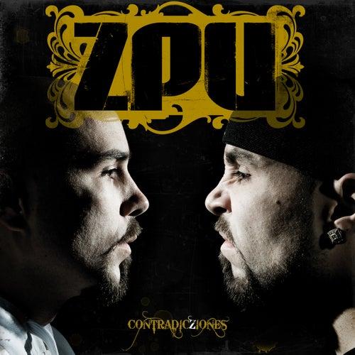 Contradicziones de Zpu