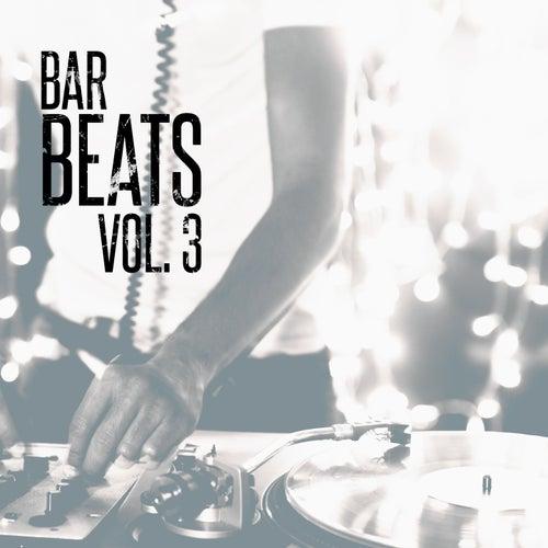 Bar Beats, Vol. 3 (Deep & Chill House) by Various Artists