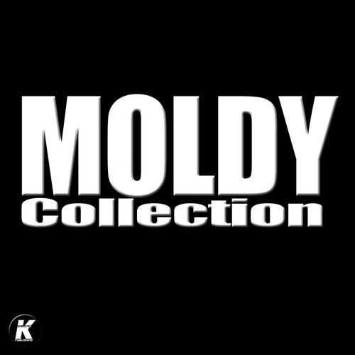 Moldy Collection de Moldy