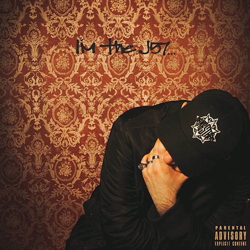 I'm the J57 by J57