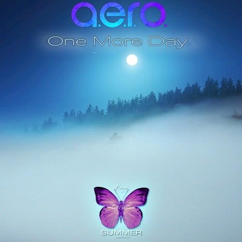 One More Day von Aero