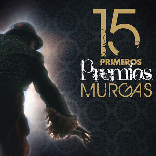 15 Primeros Premios Murgas de Various Artists