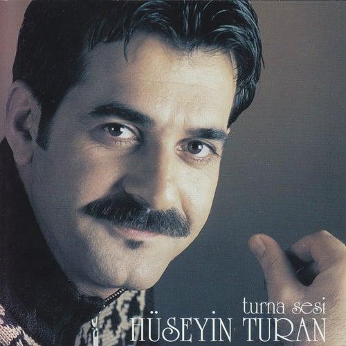 Turna Sesi by Hüseyin  Turan