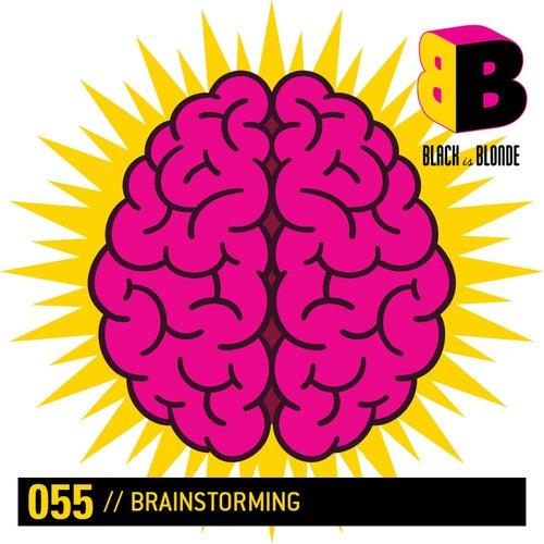 Brainstorming by Various Artists