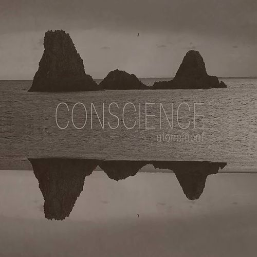 Atonement by Conscience