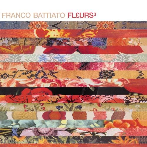 Fleurs 3 di Franco Battiato