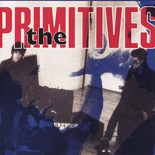 Lovely by The Primitives