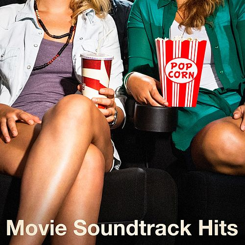 Movie Soundtrack Hits by Original Motion Picture Soundtrack