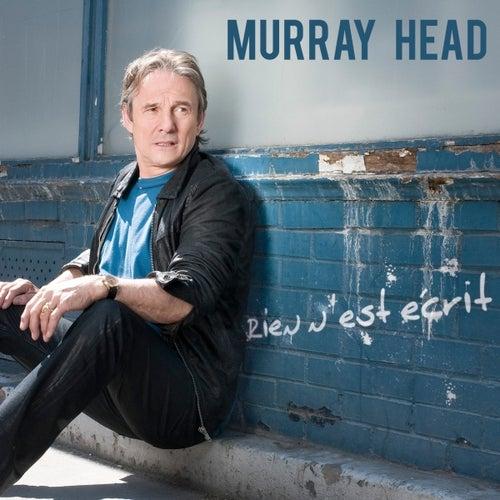 Rien n' est écrit de Murray Head