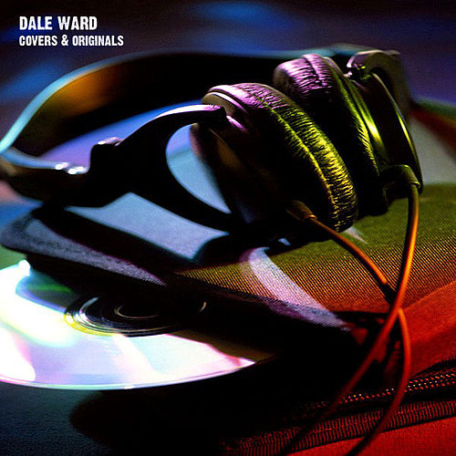Covers & Originals de Dale Ward